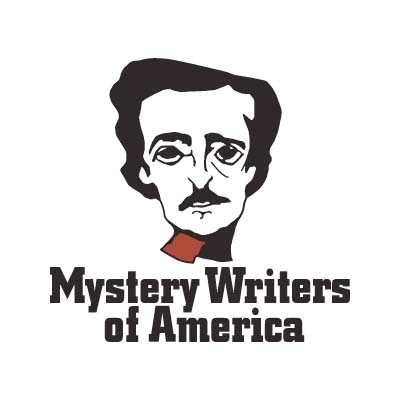 Mystery Writers of America