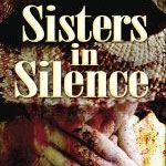 Sisters in Silence