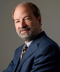 Donald M. Rattner